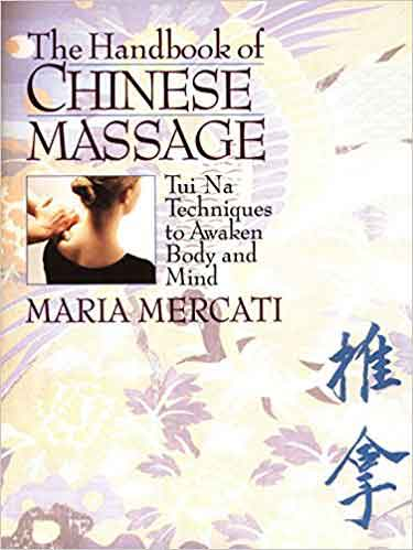 Paperback: 144 pages Publisher: Healing Arts Press; Original ed. edition (September 1, 1997) Language: English ISBN-10: 0892817453 ISBN-13: 978-0892817450 Product Dimensions: 7.5 x 0.7 x 9.6 inches Shipping Weight: 14.4 ounces (View shipping rates and policies) Average Customer Review: 4.1 out of 5 stars  See all reviews (15 customer reviews) Amazon Best Sellers Rank: #261,551 in Books (See Top 100 in Books) #177 in Books > Health, Fitness & Dieting > Alternative Medicine > Acupuncture & Acupressure #231 in Books > Health, Fitness & Dieting > Alternative Medicine > Massage #327 in Books > Medical Books > Allied Health Professions > Physical Therapy